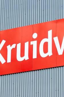 Make-over Kruidvat in Rijssen, winkel 16 oktober opnieuw open