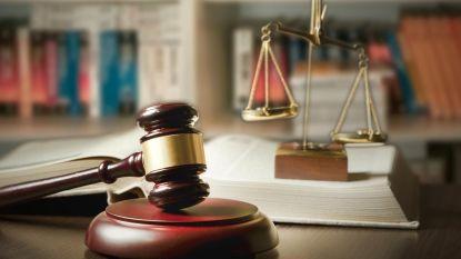 'Tekort aan rechercheurs zorgt voor verstoord evenwicht tussen politie en gerecht'