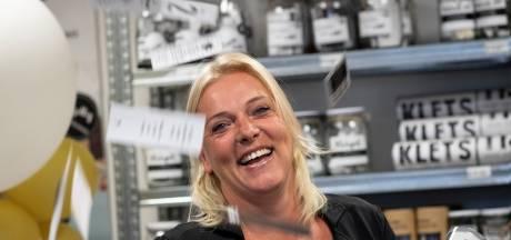 Kletspot uit Apeldoorn is grote klapper in dit digitale tijdperk
