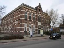 KPMG doet voor 100.000 euro onderzoek naar vastgoedhandel Almelo