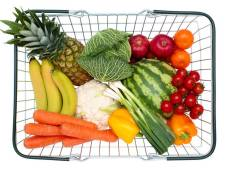 Gezond eetpatroon blijkt óók goed voor je hersenen