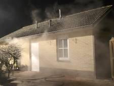 Hogere strafeis bij hof voor brand na chaletmoord in Ermelo