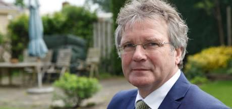 Hoogleraar: Dossier rond Raalter wethouder Wagenmans nog niet gesloten