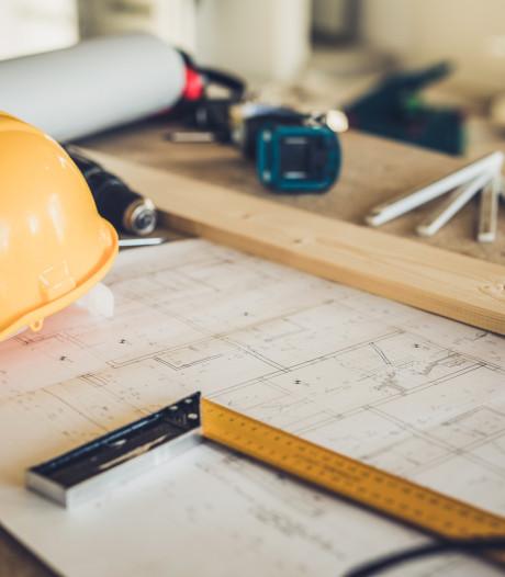 Goed nieuws voor woningzoekers: 3 nieuwbouwprojecten in Beltrum