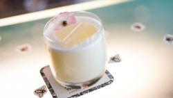 Belgische cocktails behoren tot wereldtop: zo maak je ze zelf