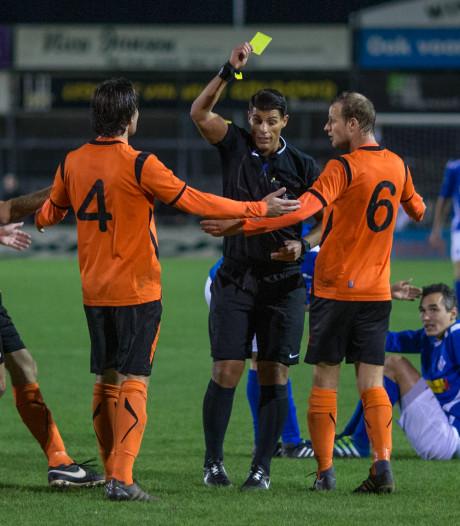 De Betuwe heeft zijn eigen Ajax-Feyenoord, en die is morgen