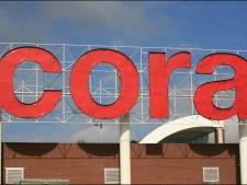 Cora Châtelineau accueille un commerce écoresponsable
