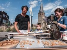 Meer moeite met lezen en schrijven in Duiven, Westervoort en op het Gelders Eiland