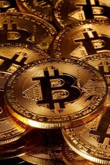 Le bitcoin franchit la barre des 17.000 dollars