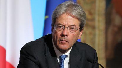 België zakt steeds dieper weg in budgettair moeras
