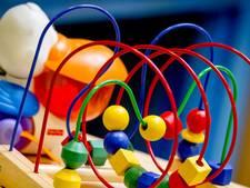Goese speelgoedwinkel wil terug naar drukke winkelstraat