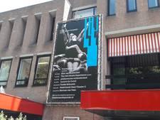 Musicalawards voor Rodenborch en Jeroen Bosch College