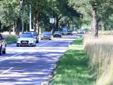 Kennedylaan Eindhoven nog twee weken dicht. Overlast valt vooralsnog mee