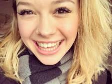 Sarah (21) werd doodgestoken bij ruzie in haar Rotterdamse studentenkamer