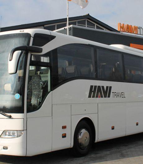 Administratie failliet Havi Travel in Rijssen is een grote puinhoop