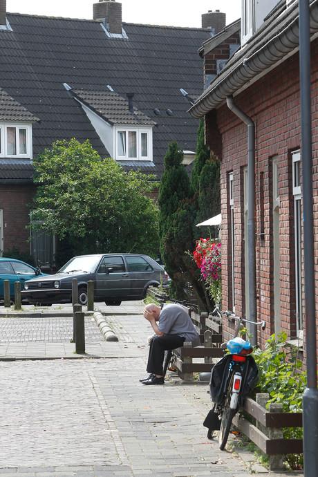 Helmond krijgt twee extra buurtbeheerders