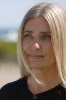 Ex-Jehova Verona ontroert kijkers NPO1: 'Wat een kracht heeft deze vrouw'