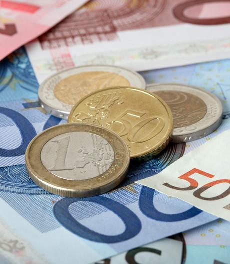 Dalfsen zoekt voor een miljoen euro aan bezuinigingen