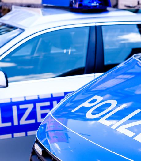 Man uit Rijssen 'vergeet' 2000 euro mee te nemen uit pinautomaat in Gronau