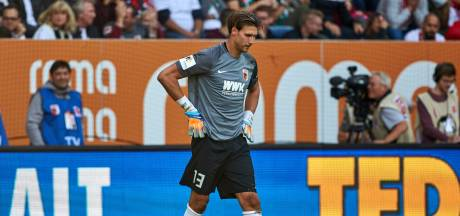 Bundesliga: Klaassen vs Dilrosun, herkansing voor blunderkeeper