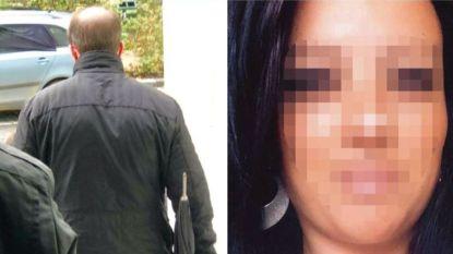Tien jaar cel voor man die zelfmoord van echtgenote ensceneerde