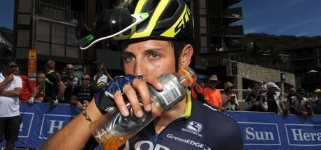 Chaves debuteert in Tour, broers Yates rijden Giro