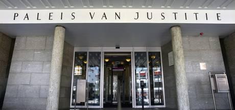 Beroep van veroordeeld duo Posbankmoord dient eind februari