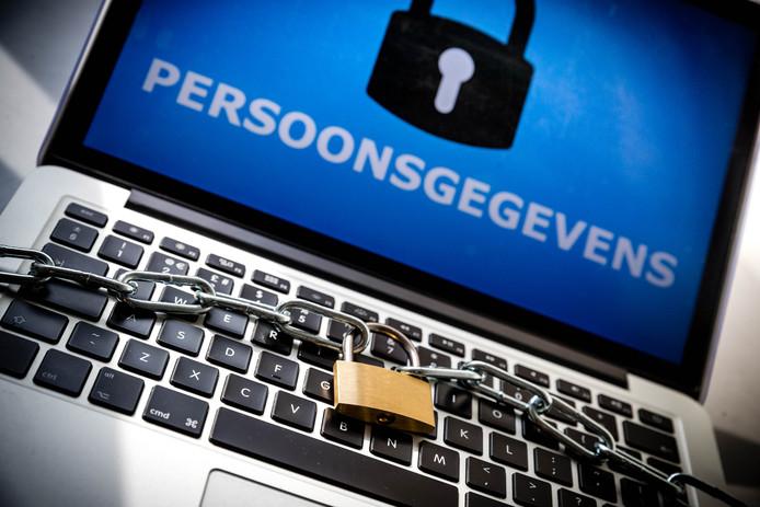 Een rechter heeft een schadevergoeding toegekend op grond van de Algemene verordening gegevensbescherming (AVG).