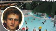 """Moeder verbijsterd na vrijspraak zwembad voor dood van haar zoon: """"Ze lieten hem elf minuten op de bodem liggen"""""""