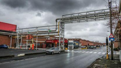 80 banen op de helling bij Betafence: derde van werknemers in Zwevegem wordt afgedankt