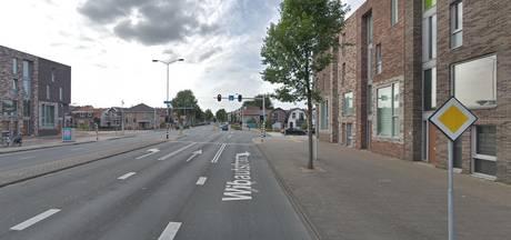 Man mishandeld en bedreigd in Zaandam