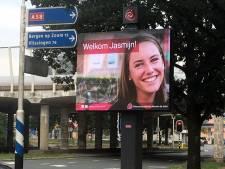 Citymarketing: 'Het zijn de mensen die Roosendaal maken'