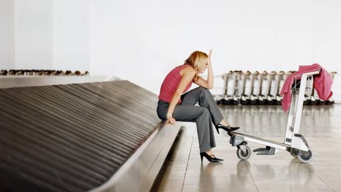 Handbagage tóch moeten inchecken? Zo zorg je dat het niet meer gebeurt