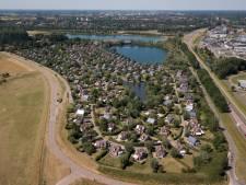 Poolse arbeidsmigranten zorgen voor wrevel op Zutphens vakantiepark