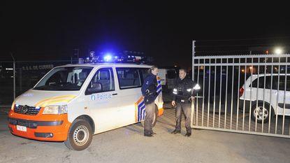 Verdachte diamantroof ook onder verdenking van zware overval in Nederland