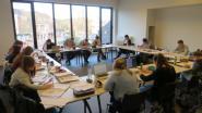 Bibliotheken organiseren lezingen en evenementen rond 'Opgeruimd'