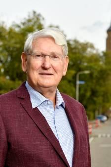 Er moeten méér ouderen in de Tweede Kamer, vindt oud-raadslid Koos Voogt: 'Volksvertegenwoordiging moet afspiegeling zijn van het volk'