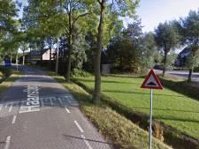 Etten-Leur wil meer buurtinitiatieven zoals De Haansberg