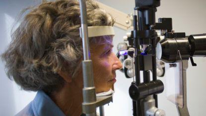 """Nederlands onderzoek:  """"Uitkomsten van oogmetingen verschillen enorm tussen opticiens"""""""