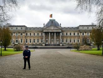 """""""Dit is parlementaire onderzoekscommissie waard"""": partijen reageren verontwaardigd op onthullingen rond koninklijk vastgoed"""