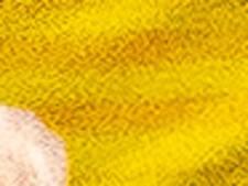 De Treffers waardeert Dani Centen met nieuw contract