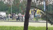 20 gewonden na elektrocutie tijdens kampioenenviering hockeyploeg in Mol