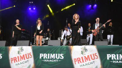 Jan Primusfeesten en Swing Wespelaar geannuleerd