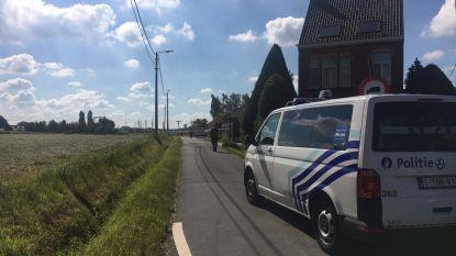 80-tal treinreizigers geëvacueerd tussen Roeselare en Kortrijk na wanhoopsdaad