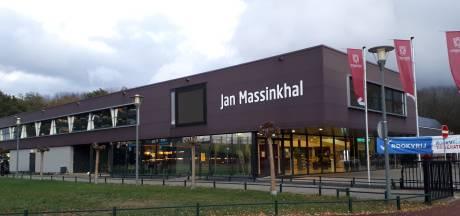 Daklozen mogen nog even in Jan Massinkhal slapen, waar ze daarna heen kunnen nog ongewis