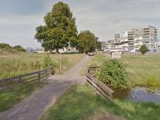 Stadshagen krijgt woonzorgwijkje tussen winkelcentrum en Stadshoeve
