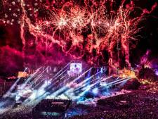 Les préventes de Tomorrowland lancées samedi