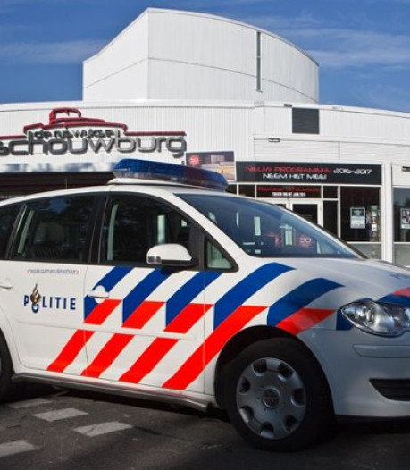 Nieuwe Den Haag Exclusief over beruchte seriemoordenaar Koos Hertogs