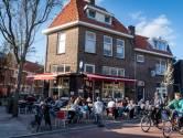 Zat te proeven in gezellig Beij Ons in Nijmegen