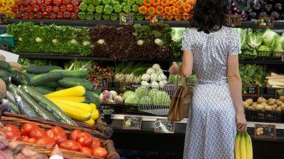SP.A wil Belgische producten beschermen: minimumprijs, verbod op promoties en invoertaks